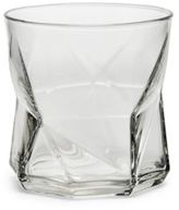 Bormioli Cassitopea Water Glass/Set of 4