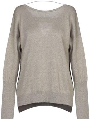 Ya-Ya Sweaters