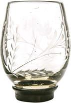 Jan Barboglio Pepita Red Wine Glass