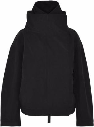 TEMPLA Jackets - Item 41936339GG