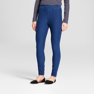 A New Day Women' Jegging