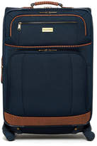 """Tommy Bahama Mojito 24\"""" Expandable Spinner Suitcase"""