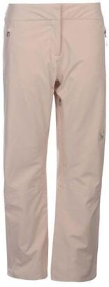 Spyder Traveller Pants Ladies