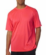 Badger Adult B-Core Short-Sleeve Performance Tee