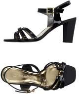 Loretta Pettinari Sandals - Item 11152324