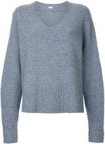 Rito V-neck sweater