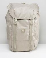 Herschel Supply Co Iona Backpack 24l