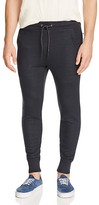 Outerknown Beacon Sweatpants