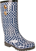 NOMAD Women's Puddles II