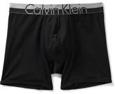 Calvin Klein Magnetic Microfibre Boxer Brief