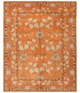 Jaipur Rodez Poeme Area Rug, 2'6 x 8'