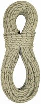 Sterling Canyon C-IV Rope