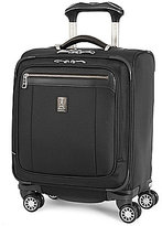 """Travelpro Platinum Magna 2 16"""" Carry-On Spinner Business Tote"""