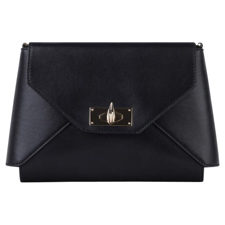 Givenchy Shark leather mini bag