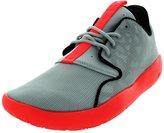 Jordan Nike Kids Eclipse BG Running Shoe 6.5 Kids US