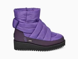 UggUGG Montara Snow Boot