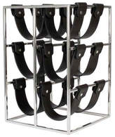 Eichholtz Envy 6 Bottle Wine Rack