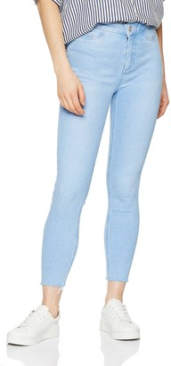 New Look Petite Women's 5670313 Trousers