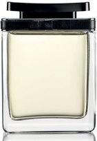 Marc Jacobs 1.7-ounce Eau de Parfum