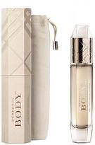 Burberry Body Eau de Parfum Intense/2 oz.