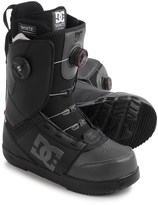 DC Control BOA® Snowboard Boots (For Men)