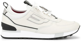 Bally Grody low-top sneakers