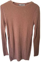 Asos Pink Knitwear for Women