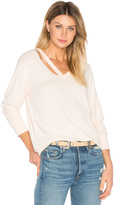 LnA Fallon Sweater