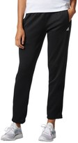 adidas Women's Snap Tapered Pants