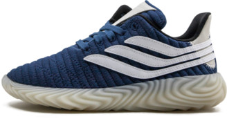 adidas Sobakov J Shoes - Size 4