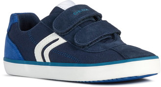 Geox Kilwi Low Top Sneaker