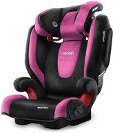 Recaro Monza Nova 2 Car Seat Pink by