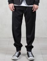 Moschino Matching Jogger Pants