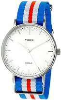 Timex Women's Watch TW2P91100
