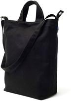 Baggu Canvas Duck Bag