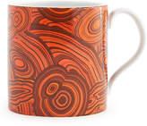 Jonathan Adler Malachite Mug