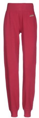 Dimensione Danza Casual trouser