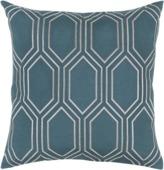 Apt2B Edenhurst Toss Pillow TEAL