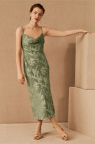 Thumbnail for your product : Hutch Kinsey Midi Dress