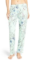 Flora Nikrooz Women's Vanessa Pajama Pants