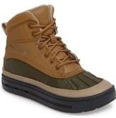 Nike 'Woodside 2 High' Boot (Baby, Walker, Toddler, Little Kid & Big Kid)