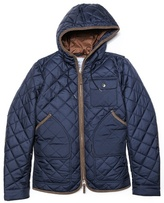Michael-bastian-gant-by-the-mb-quilted-tracking-jacket