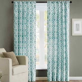 JCPenney Madison Park Ella Rod-Pocket Curtain Panel