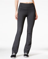 Calvin Klein High Rise Pants