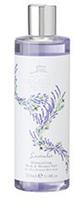 Woods of Windsor Lavender Moisturizing Shower Gel