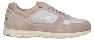 Birkenstock Low-tops & sneakers