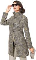 Creation L Knitted Coat
