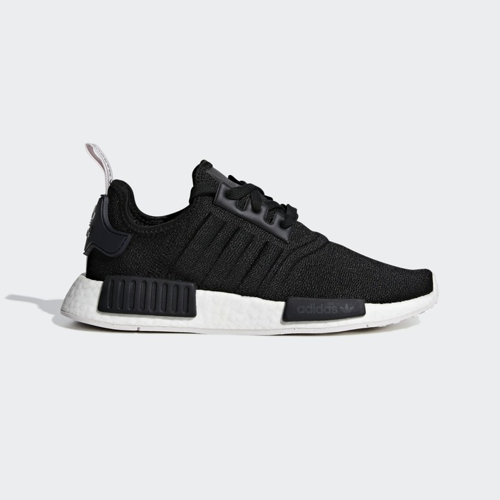 Adidas Nmd R1 Shoes Shopstyle