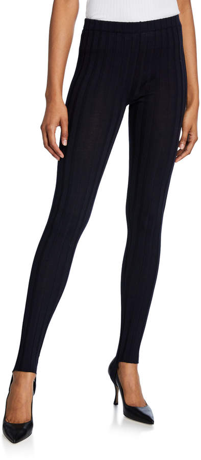 5d43e4faa6665a Stirrup Leggings - ShopStyle