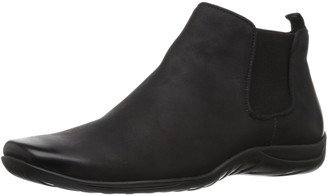Walking Cradles Women's ANTE Ankle Boot
